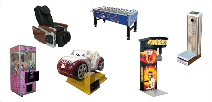 jetonlu-oyun-makineleri