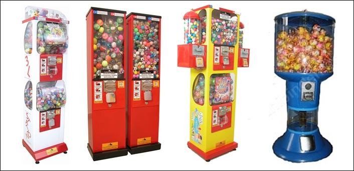 oyuncak-otomatlari